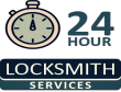 locksmith brampton, on