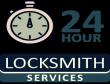 locksmith brampton, on