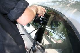 Car Lockout Brampton