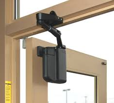 Automatic Door Operators Brampton