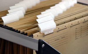 File Cabinet Locks Brampton